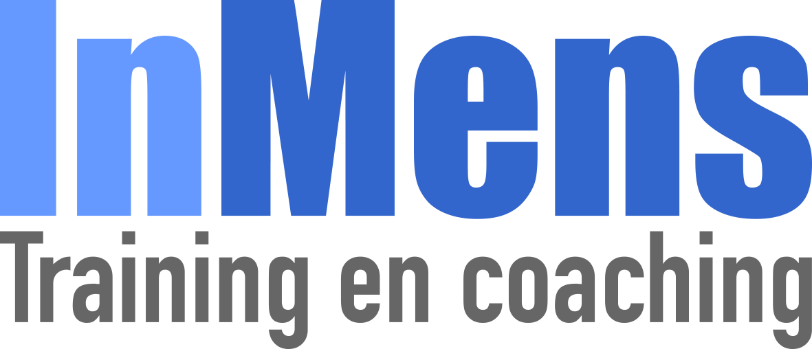 InMens Training en Coaching