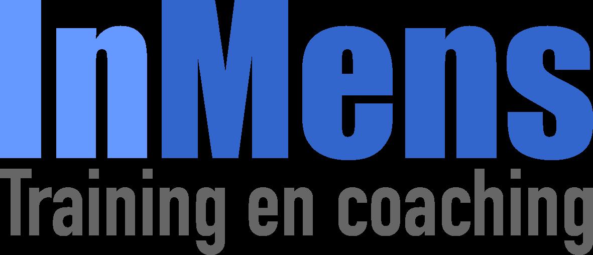 InMens Training en Coaching